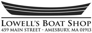 LBS Logo Address NEW 2 75