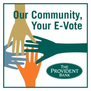 Provident_EVote-Icon_