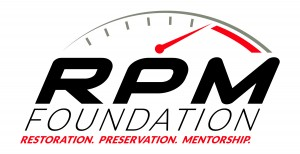 RPM Logo MAIN