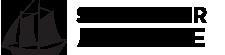 Ardelle Website Logo
