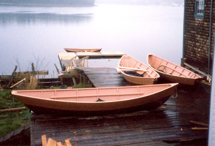 35-dories-in-the-fog