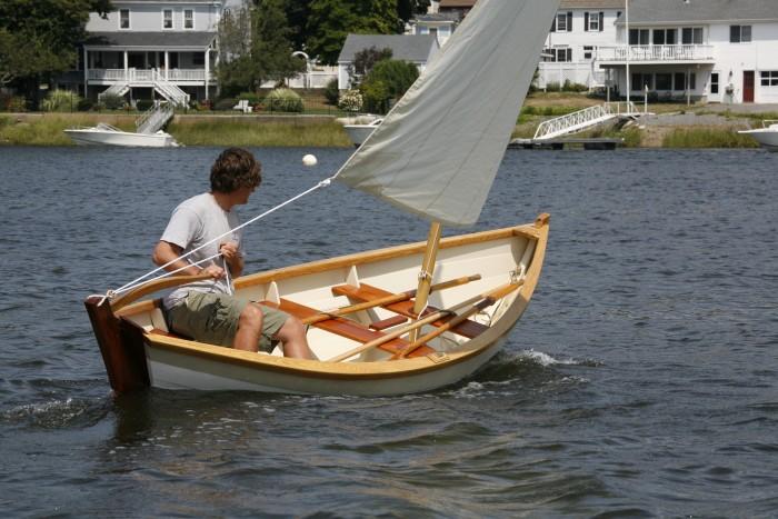 sailing-surf-14