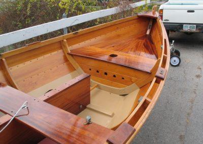 16 Sailing Suf Dory Web 1