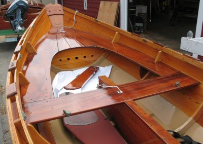16 Sailing Surf Dory Web 2