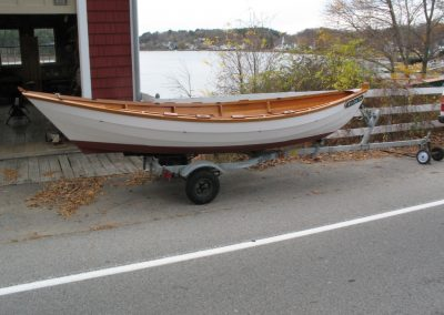 16 Sailing Surf Dory Web 3